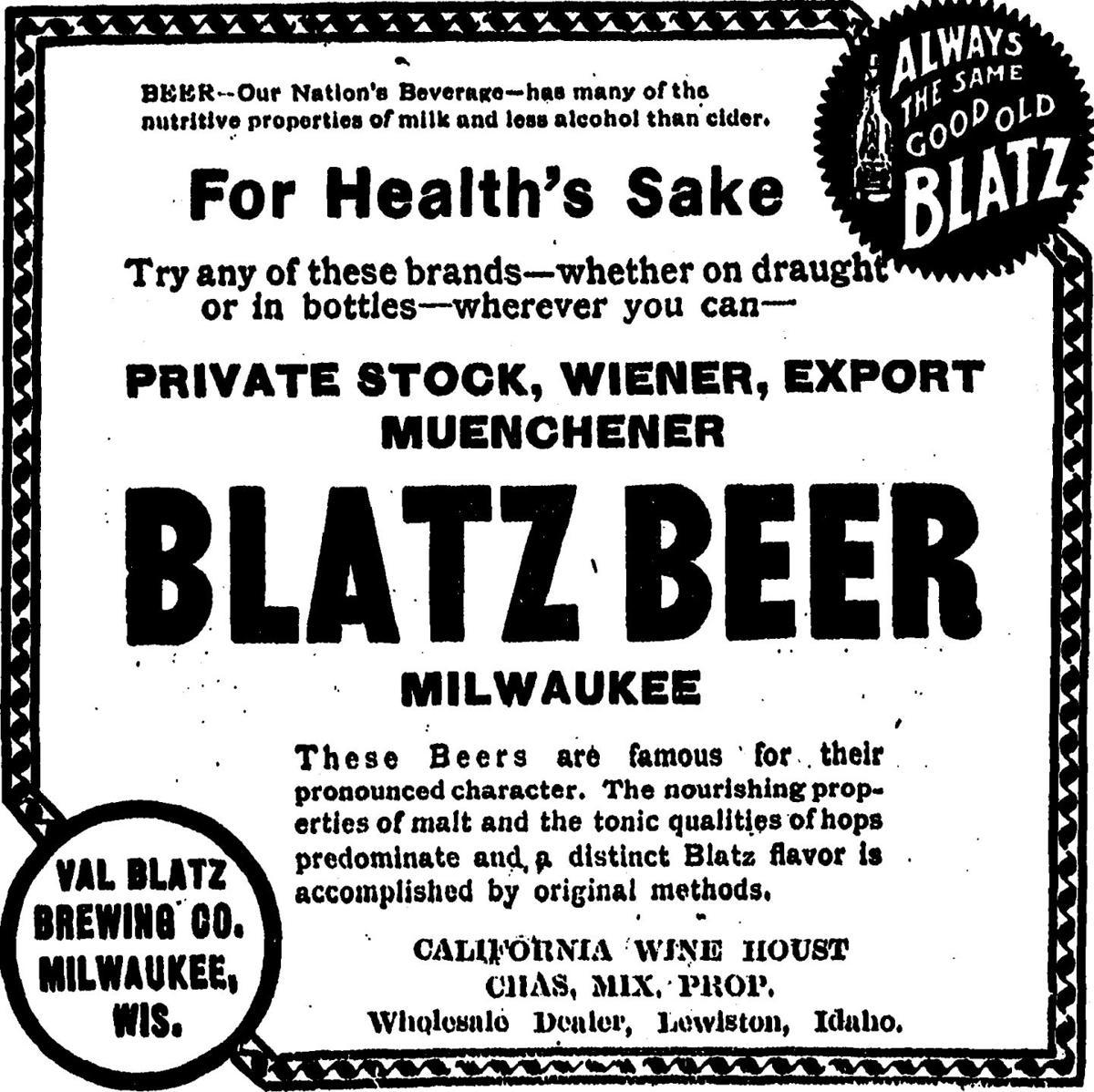 FB Blatz beer.jpg