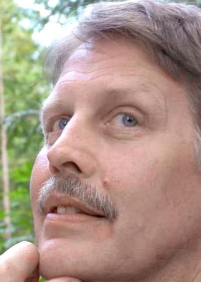 Jonathan Richard Zylstra