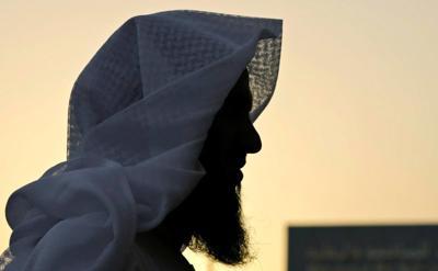 Saudi study finds that millennial jihadis educated, not outcasts