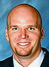 Clarkston High School principal says goodbye