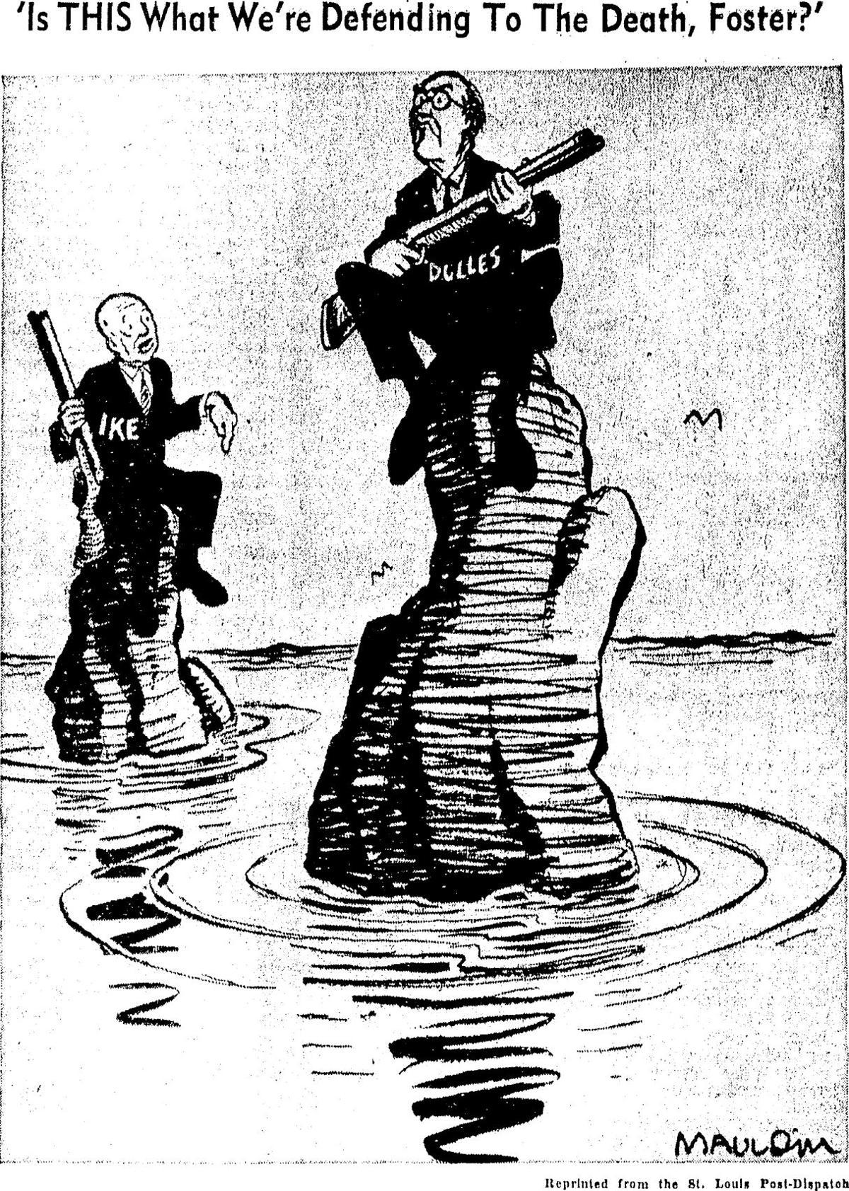 FB 09161958 Editorial cartoon.jpg