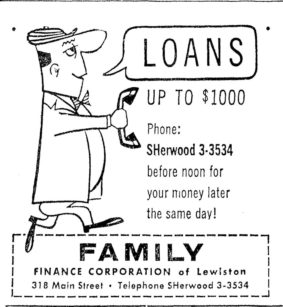 FB 09161958 Family Finance.jpg