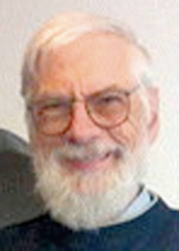 Terry Patrick Abraham, 73, of Moscow