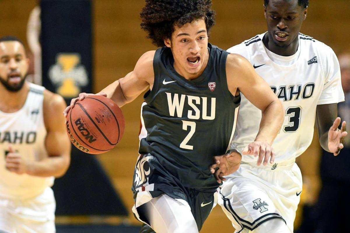 Elleby goes all-in, declares for NBA draft