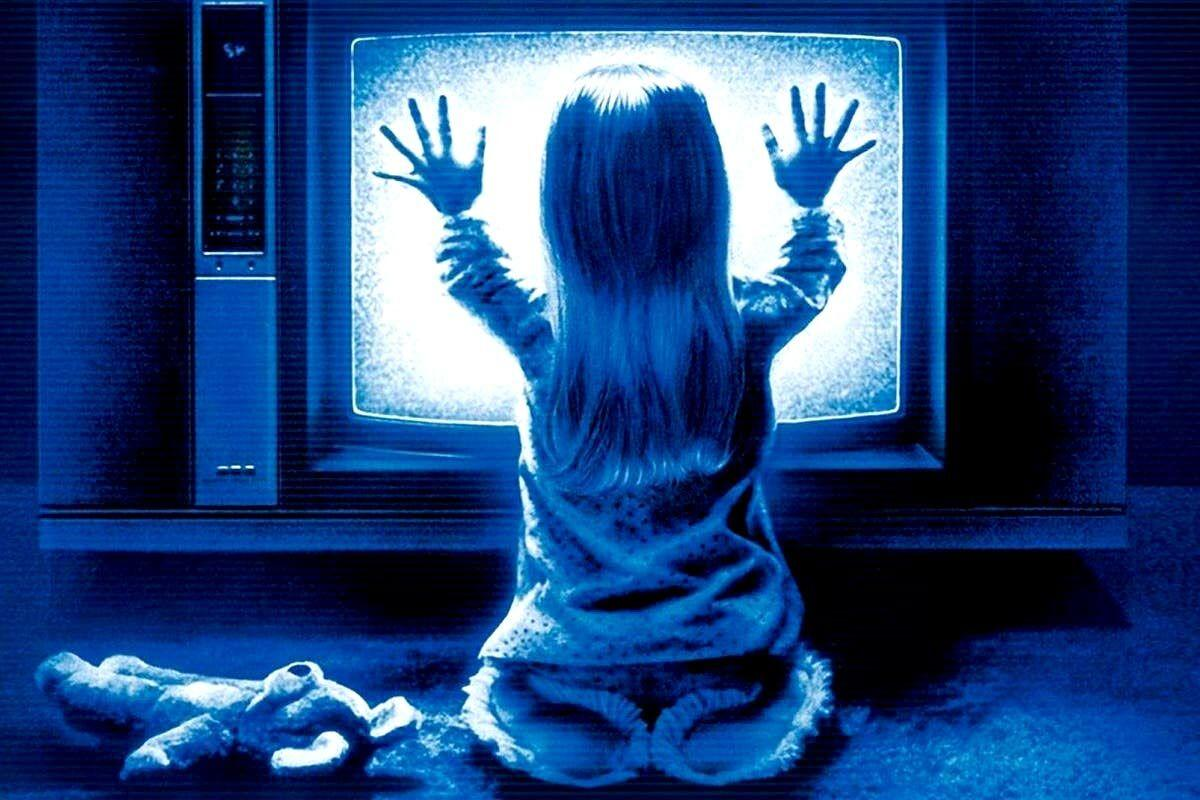 Introducing kids to horror movies: a delicate balance