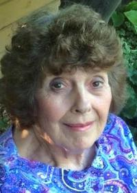 Obituaries | lmtribune com