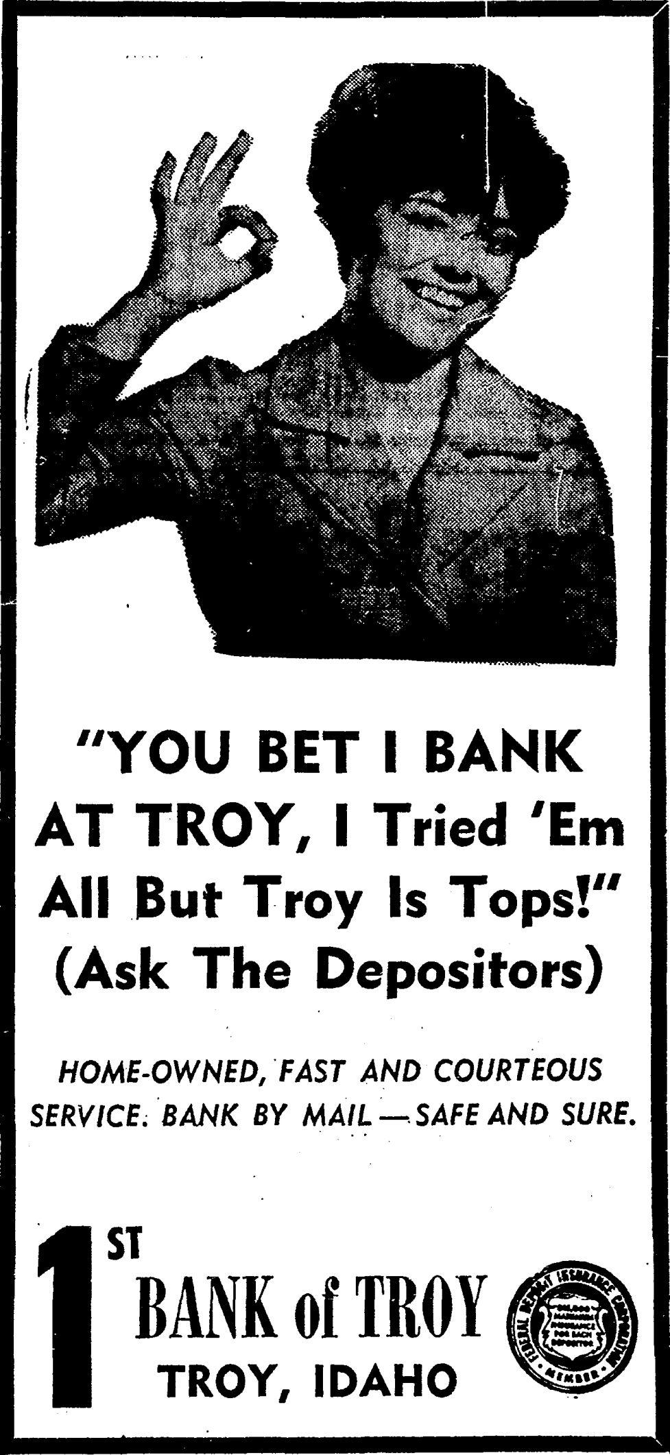 FB 03021969 1st Bank of Troy.jpg