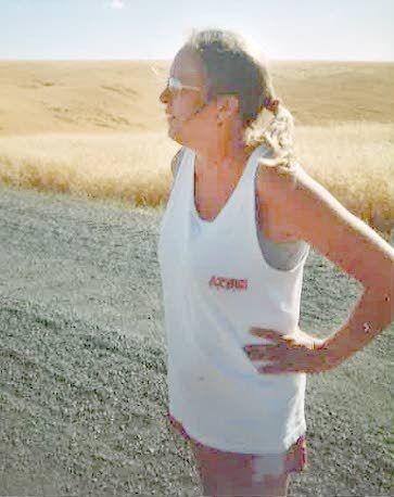 Cindy Louise Bolen