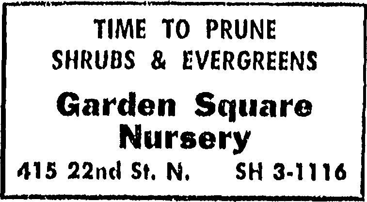 FB 01 19 1965 Garden Square.jpg
