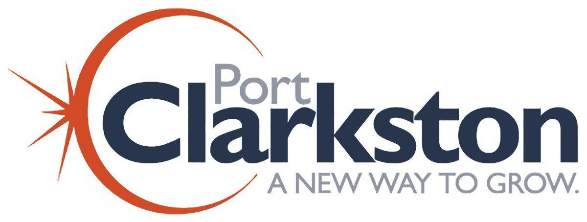 Port of Clarkston helps make the journey to Hells Canyon easier