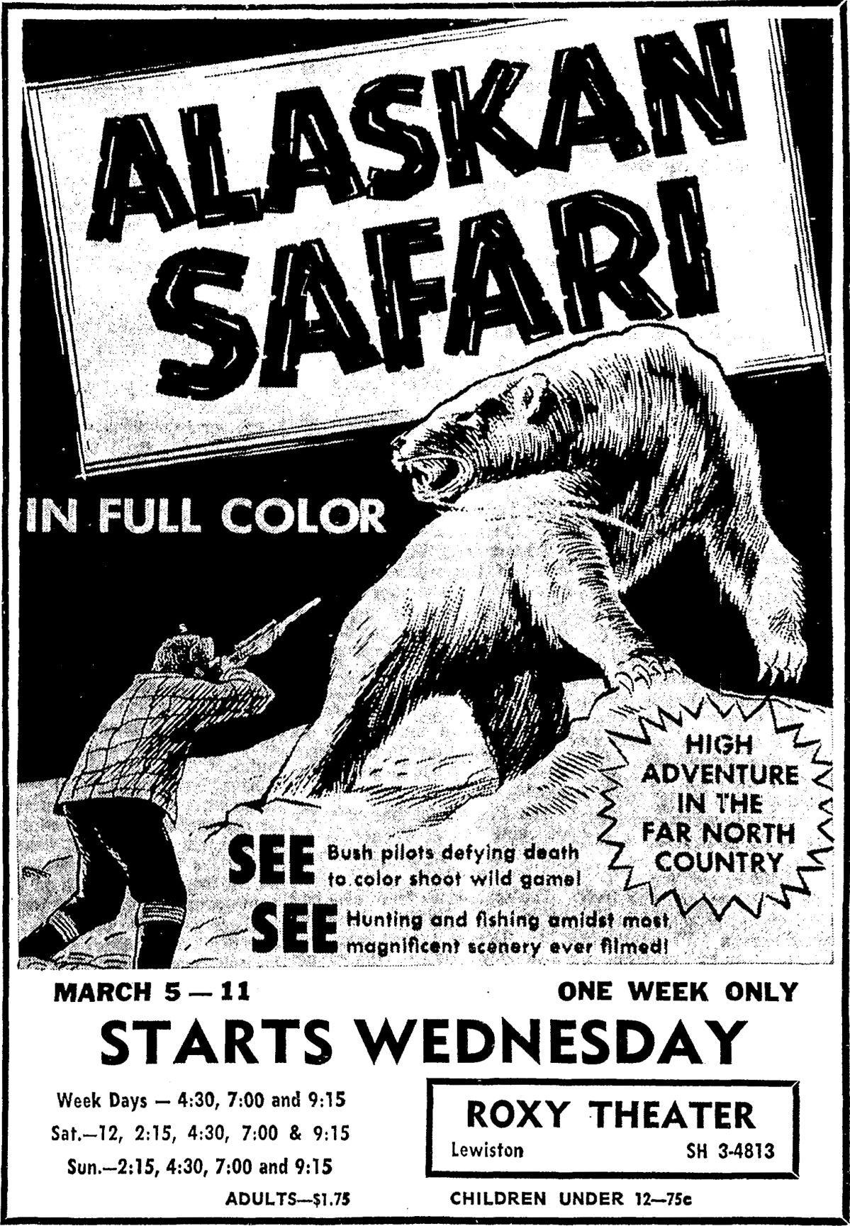 FB 03021969 Alaskan Safari.jpg