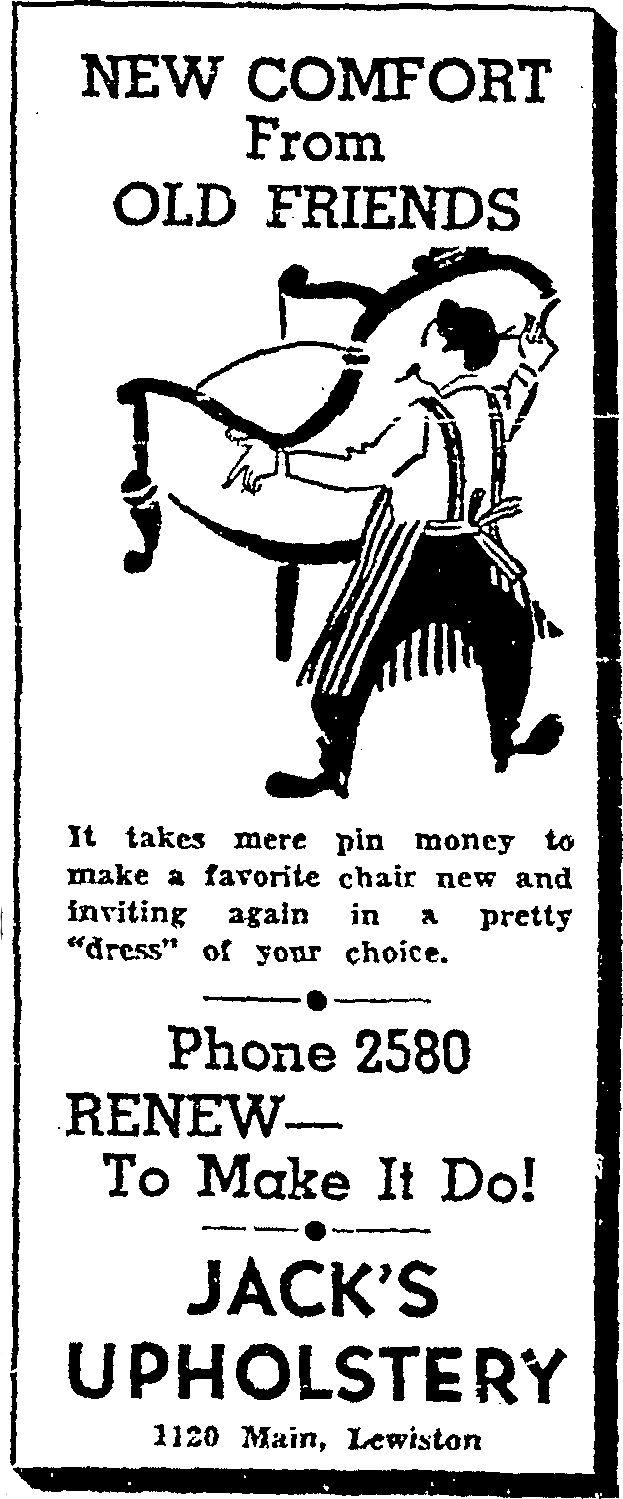 FB 01 12 1943 Jack's Upholstery.jpg