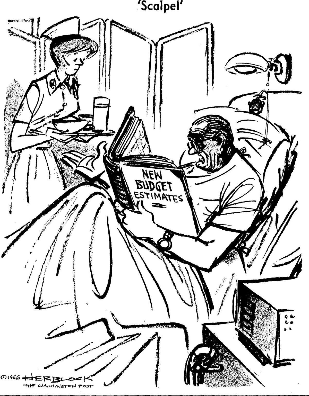 FB 11111966 Herblock cartoon.jpg