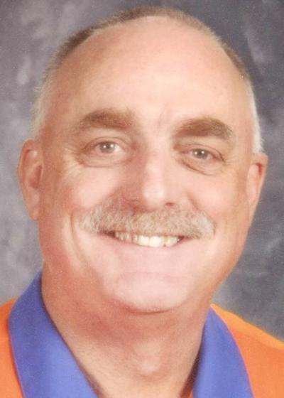 Ron J. Nuxoll