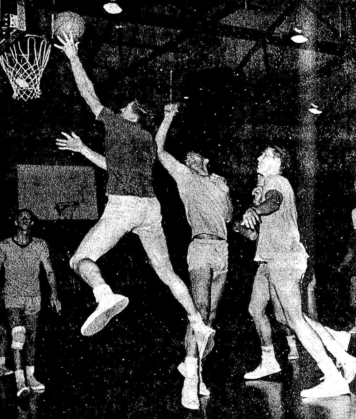 FB 11111966 LCSC basketball.jpg