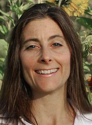 Idaho lawmakers move along several measures