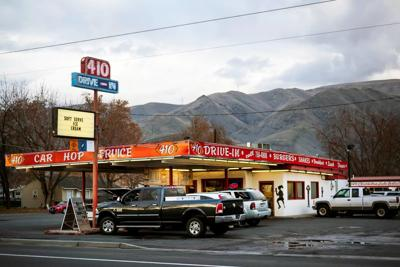 Iconic 410 Drive-In closing for good soon