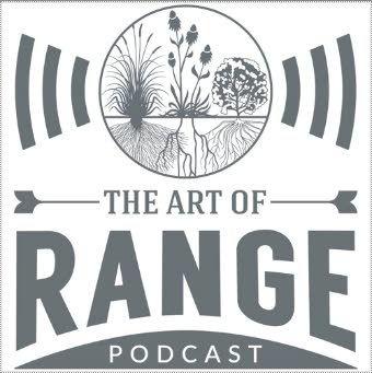 'Art of Range' podcast brings grazing, conservation together