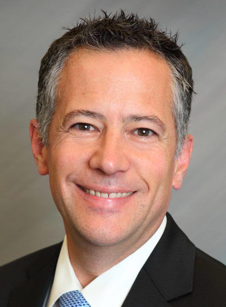 WSU bracing for a cut in state revenue