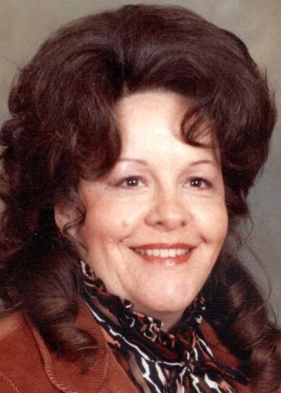 Helen Anne Swett Lombard