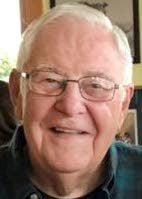 Vance Vernon Vallandigham Jr.