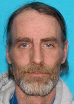 Missing man's body found in Benewah County