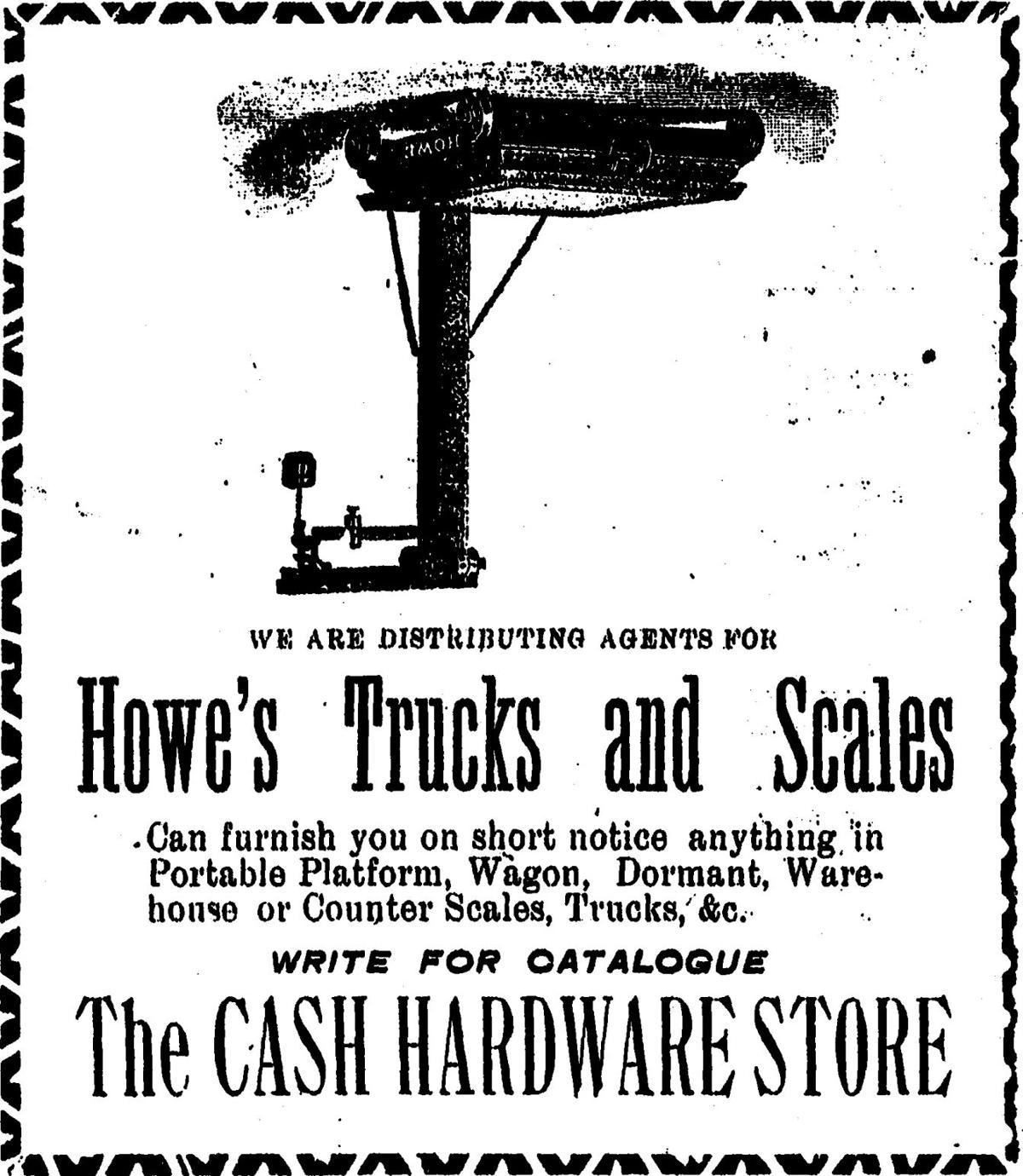 FB 0831902 Cash Hardware.jpg