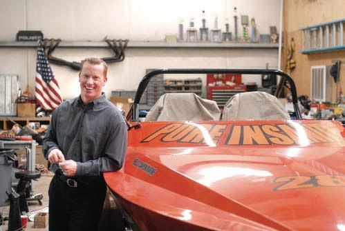Rogers Motors Lewiston Idaho impremedia