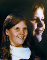 UNSOLVED: Murders that remain mysteries | Northwest