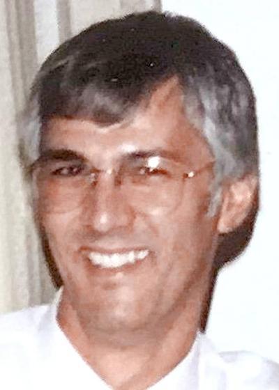 Gregory Allen Rheiner