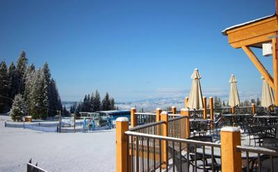 Skiing strategies: Idaho resorts setting season with COVID-19 restrictions