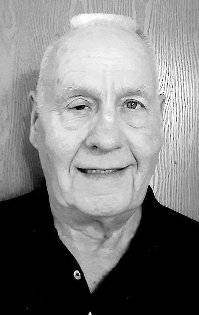 Curt Flisher, 80