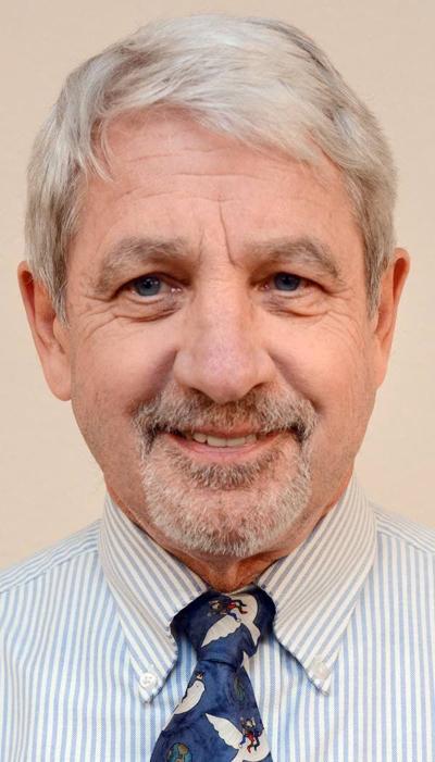 Lewiston school leaders offer reopening details