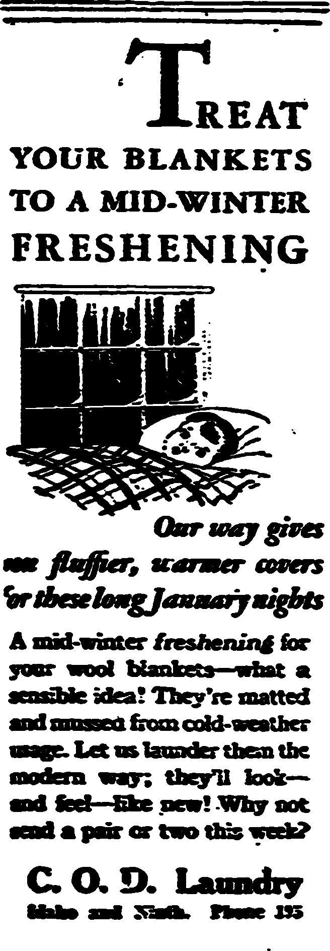 FB 01271930 Blankets.jpg