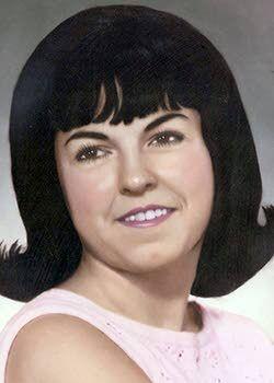 Bonnie S. Chisman