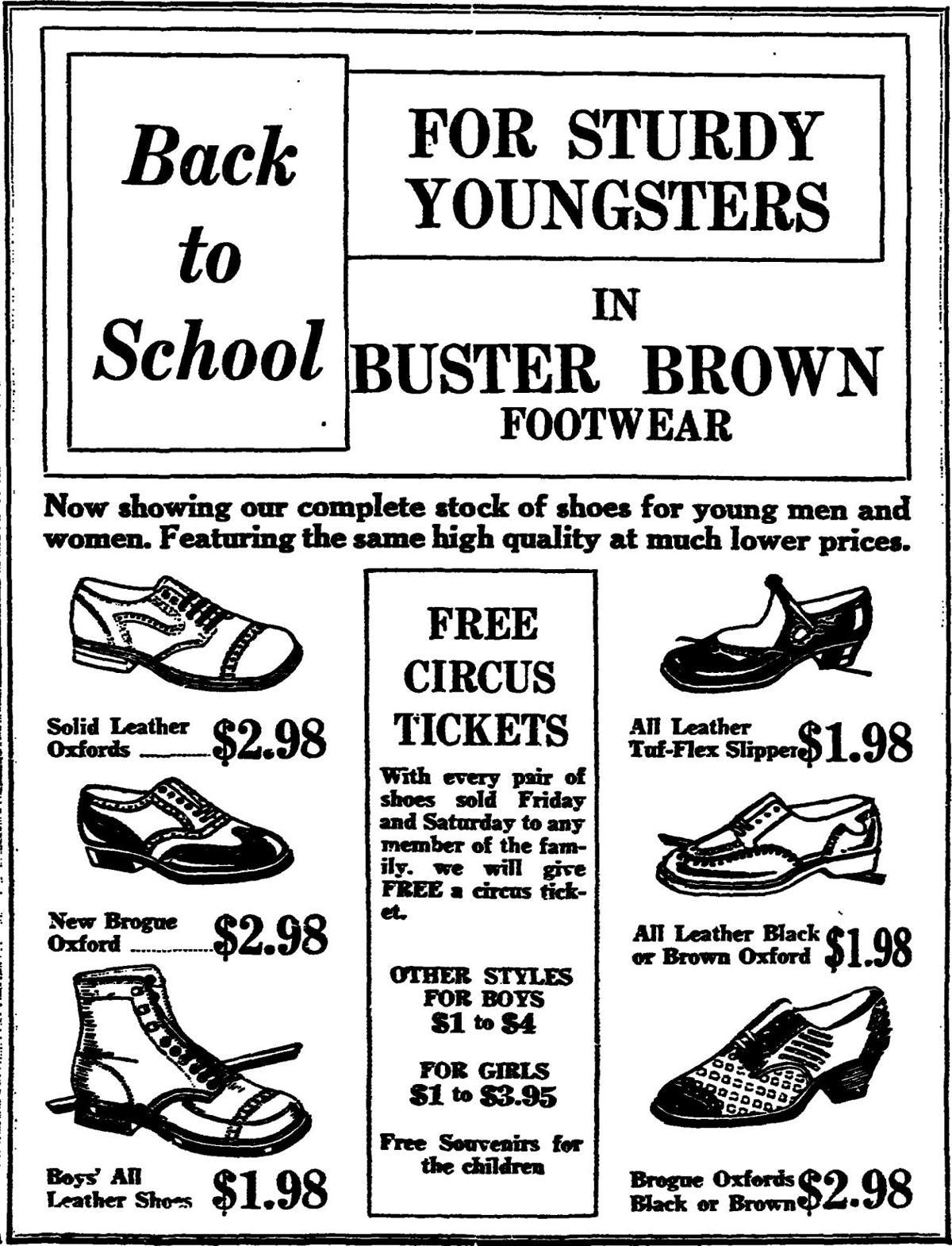 FB 08261932 Buster Brown.jpg