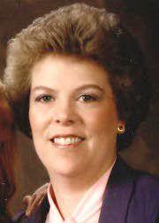 Jan Lucille Clyde