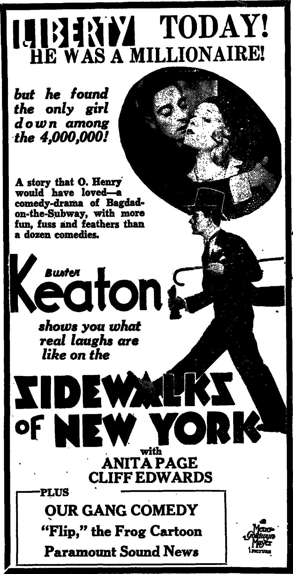 FB 08261932 Buster Keaton.jpg