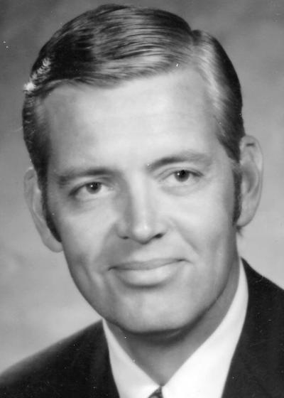 Robert H. Morrell