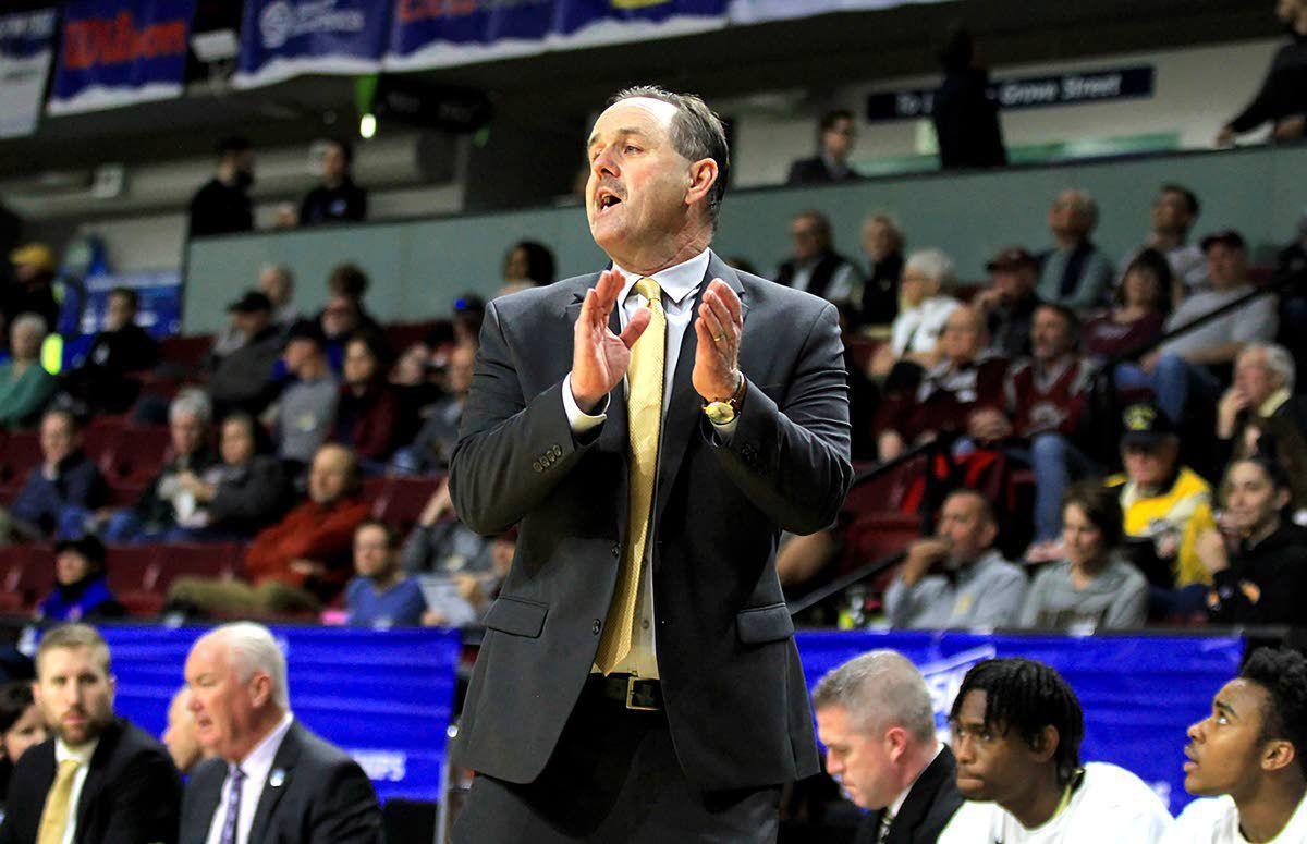 MEN: Vandals chip away at big deficit but can't overcome Bobcats