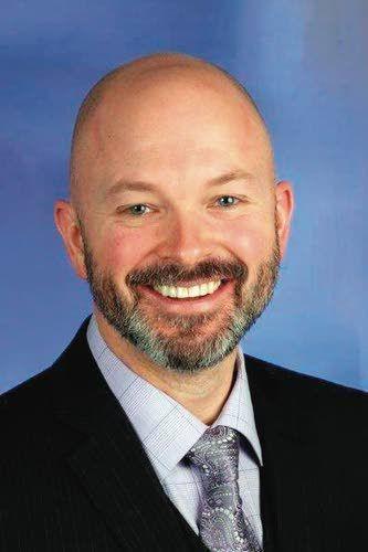 UI facing budget cuts after $14 million shortfall