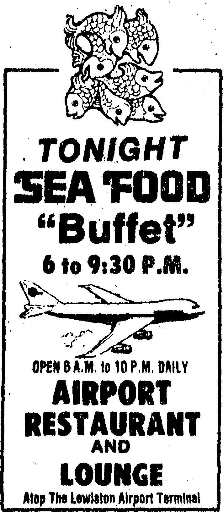 FB 05041979 Airport restaurant.jpg