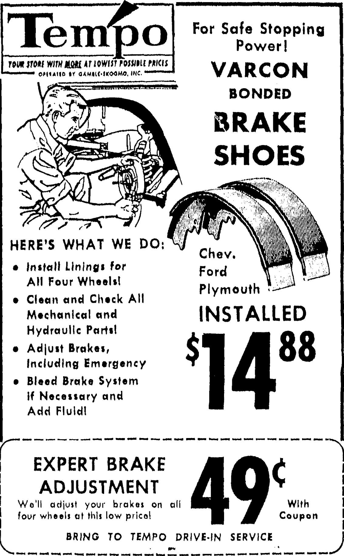 FB 02101966 Brake shoes.jpg