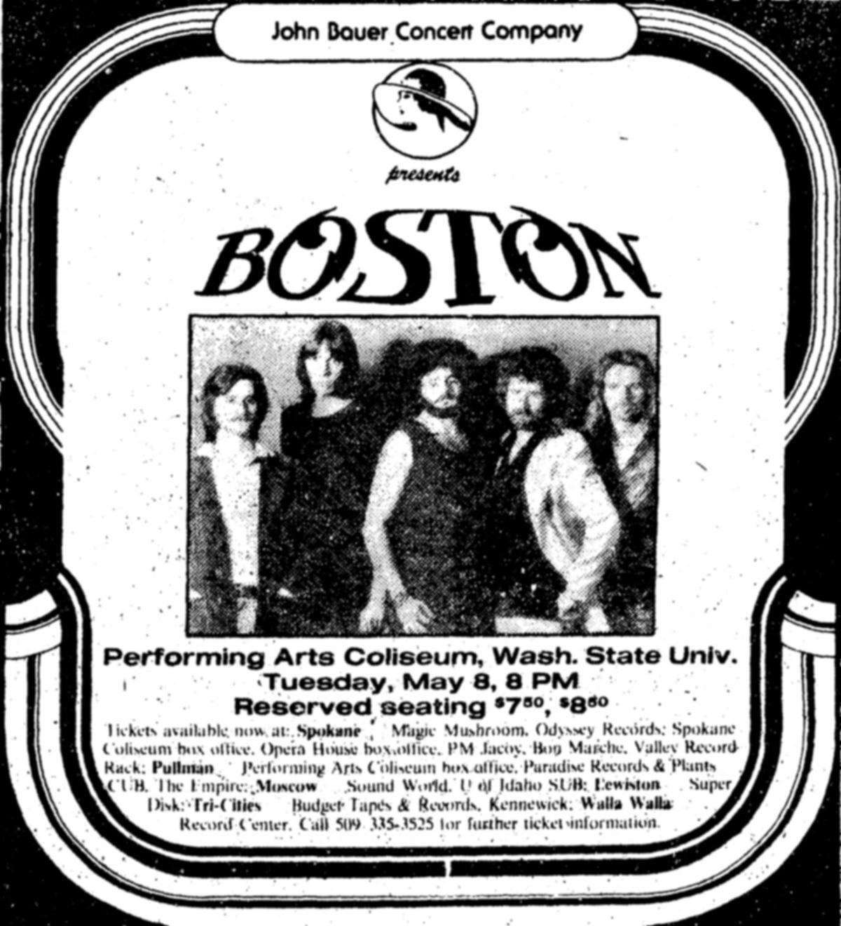 FB 05041979 Boston.jpg