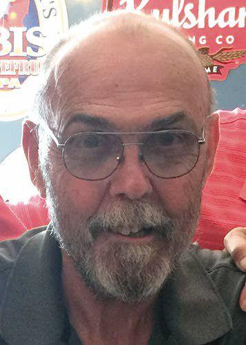 Edward P. Driskill Sr.