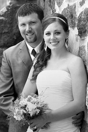 Wedding: Forsmann-Blyleven | Weddings | lmtribune com