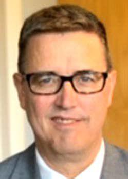 New bishop named for Grangeville's LDS Church