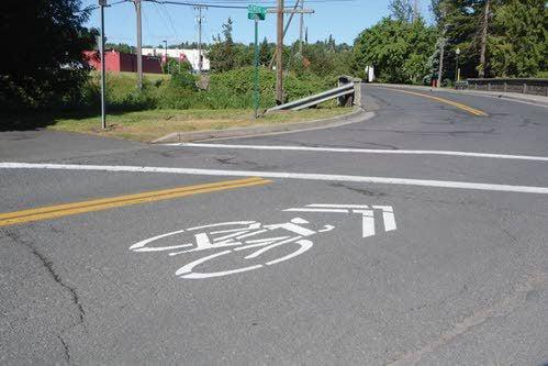 Pullman leaders look to boost city's footprint