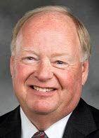 Dye, Schmick named to legislative committees