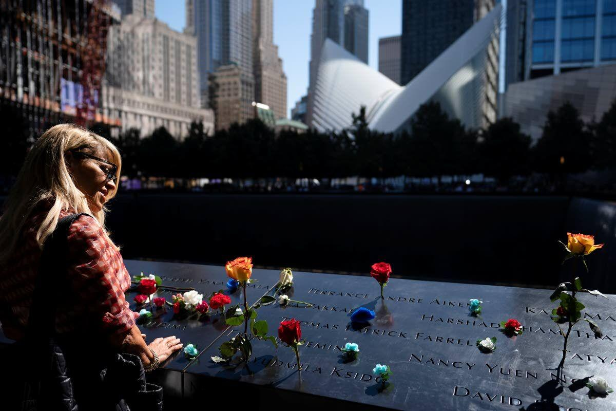 A call for unity amid tragedy at remembrances